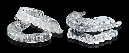 Why Patients Love This Dental Sleep Appliance