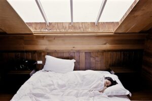 Learn More About the Link Between Sleep Apnea and ADHD