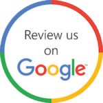 Google-reviews-150x150