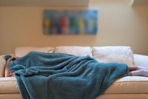 What are CPAP Alternatives?