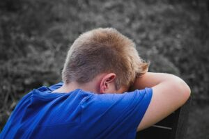 Is your child at risk for sleep apnea ADHD?