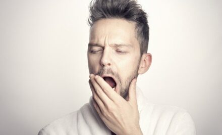 5 Simple Exercises to Stop Snoring